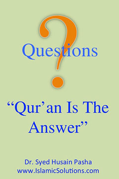 quran-is-the-answer
