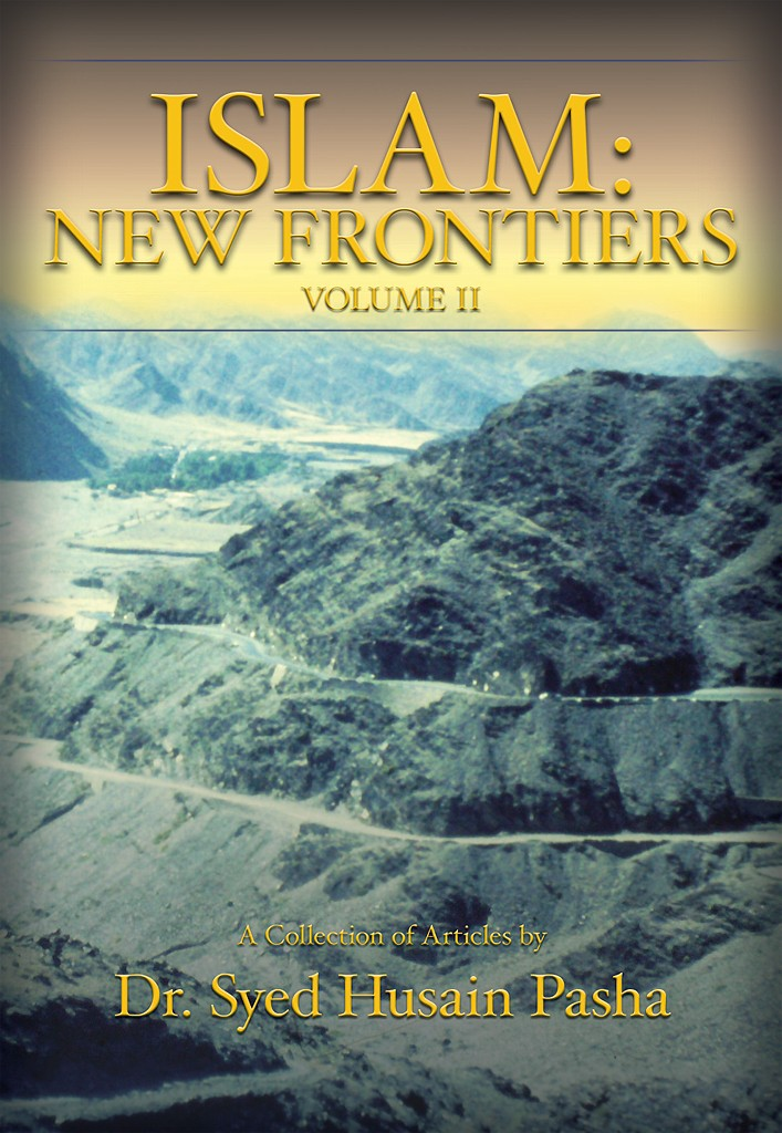 Islam-New-Frontiers-v2-cover