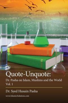 Quote Unquote_Cover5 copy